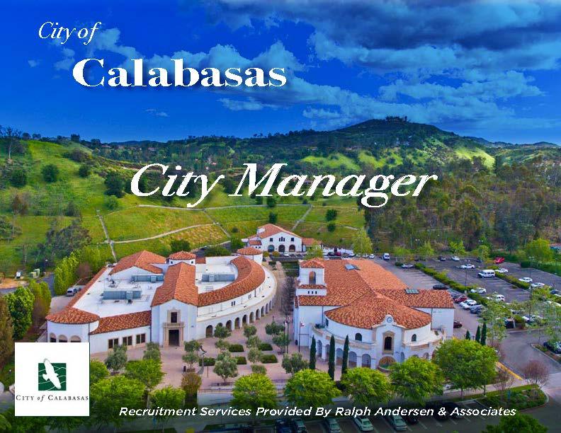 EBrochure-Calabasas-City-Manager_Page_1